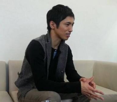 takahashimitsuomi3 高橋光臣が結婚?彼女は?スケジュールはsマネで!昭和顔の動画は?