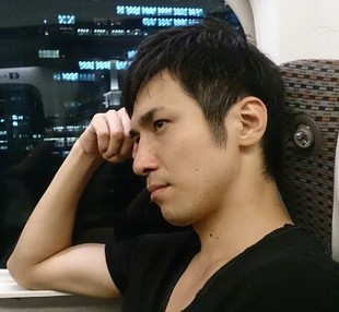 takahashimitsuomi4 高橋光臣が結婚?彼女は?スケジュールはsマネで!昭和顔の動画は?