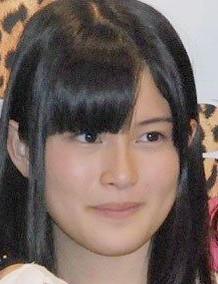 takitakayoko AKBドラフト会議の結果はいつ?受ける人の名前は?合格なるか!