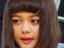 tamaki2 玉木ティナ肌荒れ具合!櫻井翔との関係は?出身中学校は?動画あり!