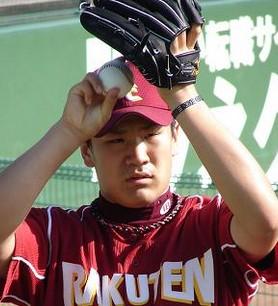 tanakamasahiro100 田中将大の24連勝に向け最後の登板予定は?連勝記録は継続なるか?