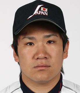 tanakamasahiro102 田中将大の24連勝に向け最後の登板予定は?連勝記録は継続なるか?