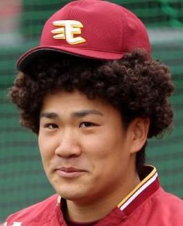 tanakamasahiro104 田中将大の24連勝に向け最後の登板予定は?連勝記録は継続なるか?