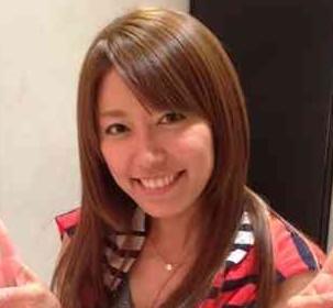 tanakamasahiro105 田中将大の個人成績は?24連勝達成!来季のメジャー球団はどこに?