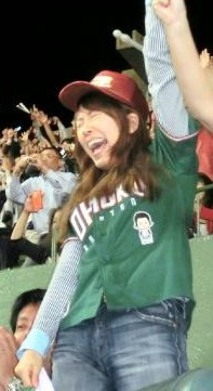 tanakamasahiro55 田中将大の個人成績は?24連勝達成!来季のメジャー球団はどこに?