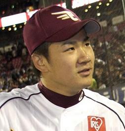 tanakamasahiro58 田中将大の個人成績は?24連勝達成!来季のメジャー球団はどこに?