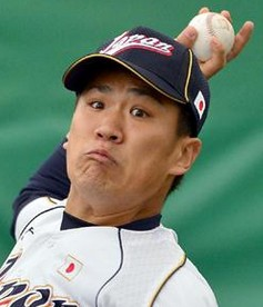 tanakamasahiro59 田中将大の個人成績は?24連勝達成!来季のメジャー球団はどこに?