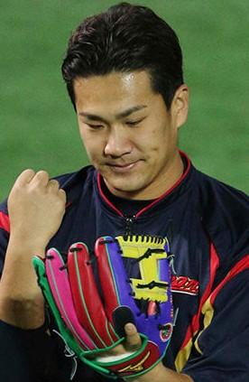 tanakamasahiro62 田中将大の個人成績は?24連勝達成!来季のメジャー球団はどこに?