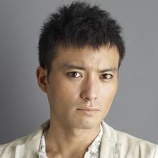 tokushigesatoshi1 徳重聡が売れない理由は刺青だから?彼女は?事故や創価学会とは?