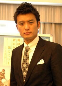 tokushigesatoshi2 徳重聡が売れない理由は刺青だから?彼女は?事故や創価学会とは?