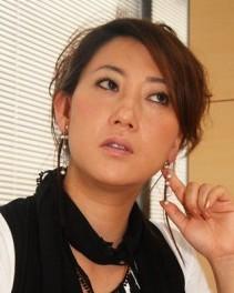 tomochika 友近の彼氏は?結婚!?本名と現在の体重は?演歌番組は?動画あり!