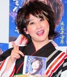 tomochika3 友近の彼氏は?結婚!?本名と現在の体重は?演歌番組は?動画あり!