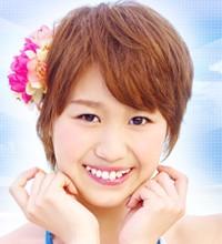 watanabehikaru スーパーガールズ(SUPER☆GiRLS)メンバー人気順!PVは?