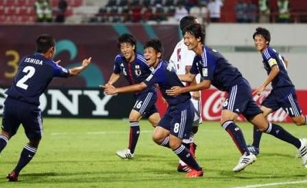 watanaberyouichiu サッカー渡辺凌磨wikiは?出身や中学と東松山との関連性!J内定?