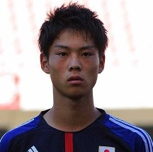 watanaberyouichiu3 サッカー渡辺凌磨wikiは?出身や中学と東松山との関連性!J内定?