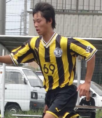 watanaberyouichiu5 サッカー渡辺凌磨wikiは?出身や中学と東松山との関連性!J内定?