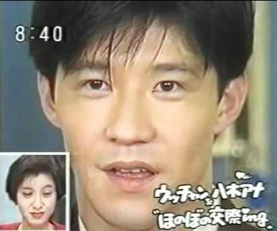 yadaakiko5 八木亜希子の夫・旦那は?結婚相手は有名人?現在は離婚!?子供は?