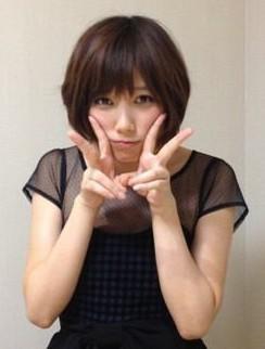 yaotomehikaru3 八乙女光の目撃とは?彼女は一体誰なのか?タバコ画像にベース上手!