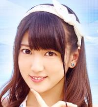 yasakasaori スーパーガールズ(SUPER☆GiRLS)メンバー人気順!PVは?