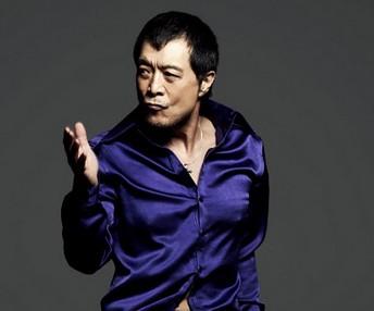 yazawaeikichi6 矢沢永吉が食わず嫌いに主演!コンサート情報は?実は韓国人で伝説?