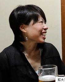 yonezawakanojyo 米澤重隆の試合結果!彼女は?引退かけてのボクシングでがけっぷち?