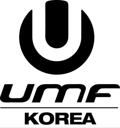umf korea 2013