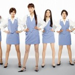 ショムニ2013のキャストは?高視聴率をマーク!工藤阿須加とは?