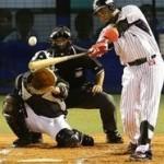 【動画】バレンティン56号達成!60号なるか?世界本塁打記録は?