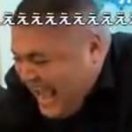 世界中で笑い継がれてるオススメ動画!
