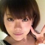 西岡優妃の画像!wikiは?かわいくない理由は太いから?母は誰?