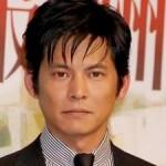 織田裕二が主演のオーマイダッド!視聴率が酷すぎて現場大混乱?