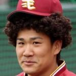 田中将大の24連勝に向け最後の登板予定は?連勝記録は継続なるか?