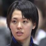 迫田さおりの気になることはジャンプ力?かわいいほくろ!結婚は?
